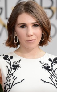 rs_634x1024-140112152559-634-zosia-mamet-golden-globes.ls.11214_copy_3