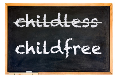 childless-childfree-375x250