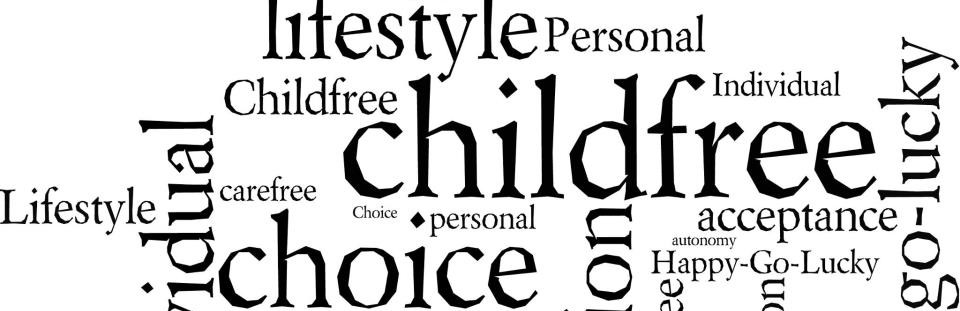 cropped-childfree-choice-header41